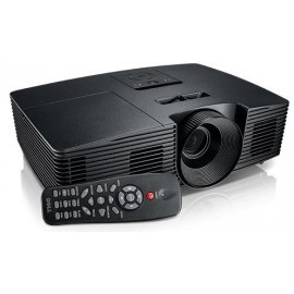 Dell Projector - P318S
