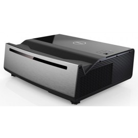 Dell Advanced 4k Laser Projector - S718QL