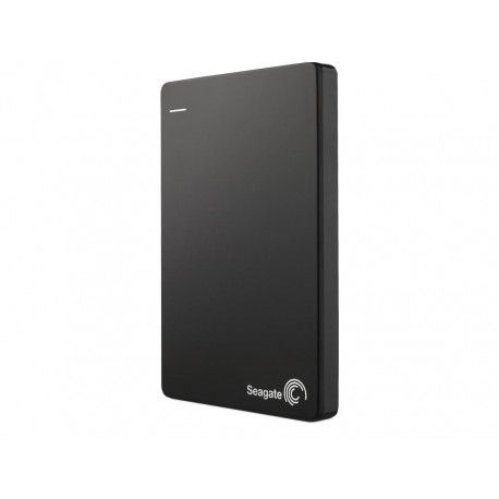 Seagate® Backup Plus Portable Drive 2TB BLACK