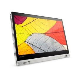 ThinkPad Yoga 370 I5 8GB 512 SSD Type-C, HDMI port ~1.37kg