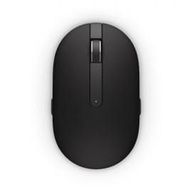 Kit - Dell wireless mouse WM326-Black S&P