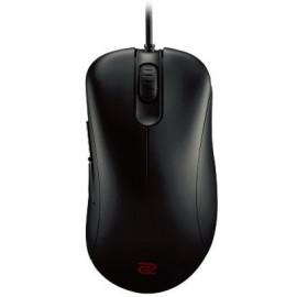 BenQ EC2-B Mouse