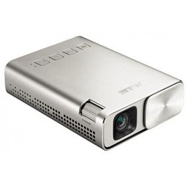 ASUS ZenBeam E1 Pocket LED Projector