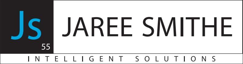 Jaree Smithe E-Store